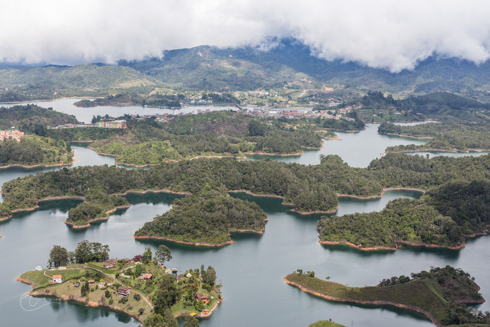 Colombia-200.jpg