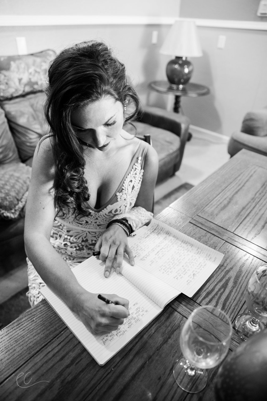 Melissa_Kalon-262.jpg