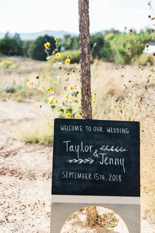 Jenny_Taylor-668.jpg
