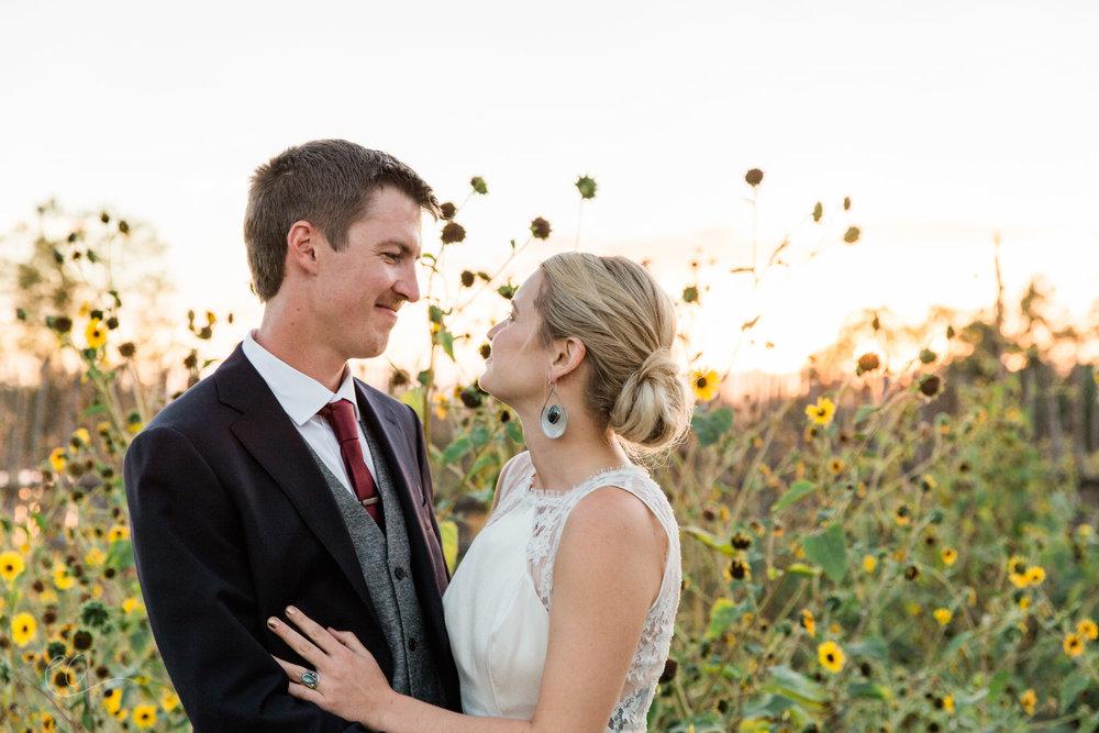 New+Mexico+wedding+photography.jpeg
