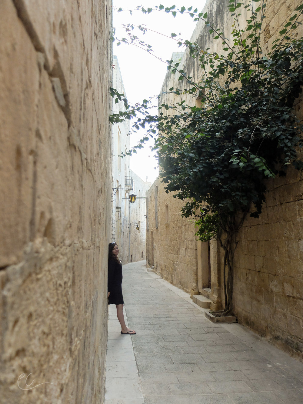 malta-travel-7.jpg