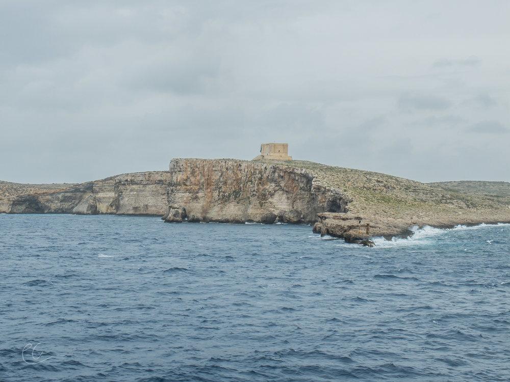malta-travel-13.jpg