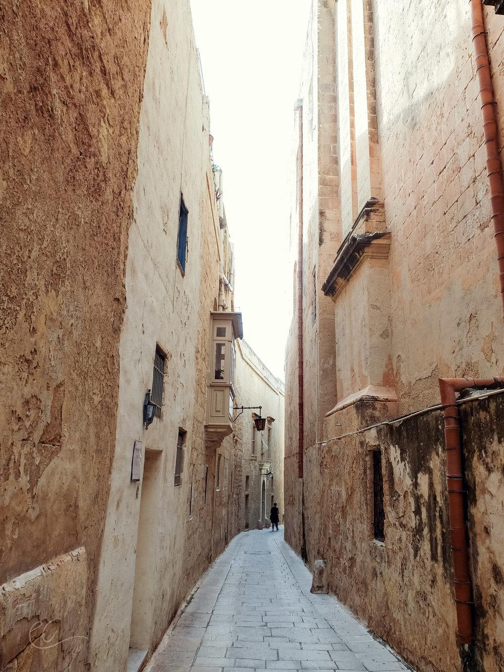 malta-travel-6.jpg