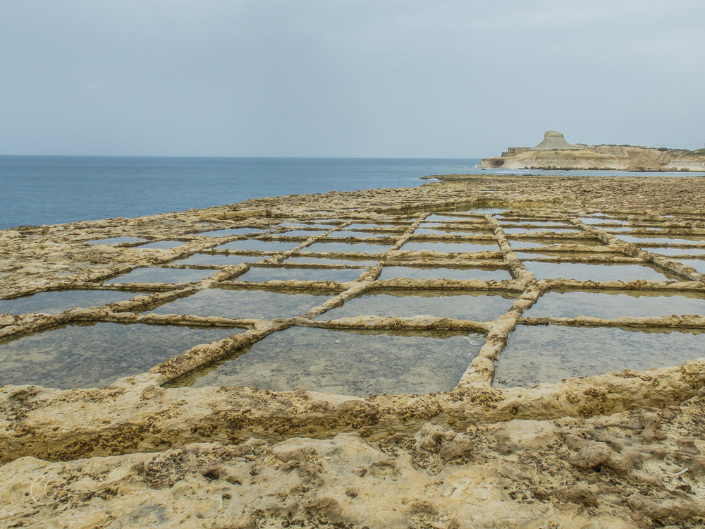 malta-travel-15.jpg