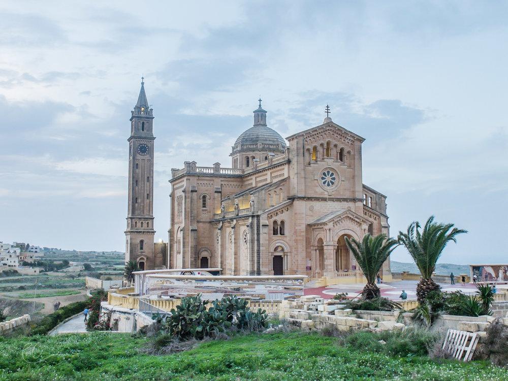 malta-travel-21.jpg