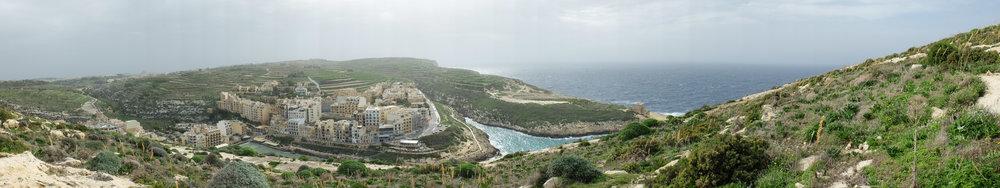 malta-travel-25.jpg