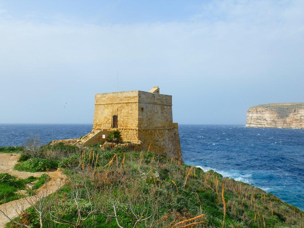 malta-travel-32.jpg