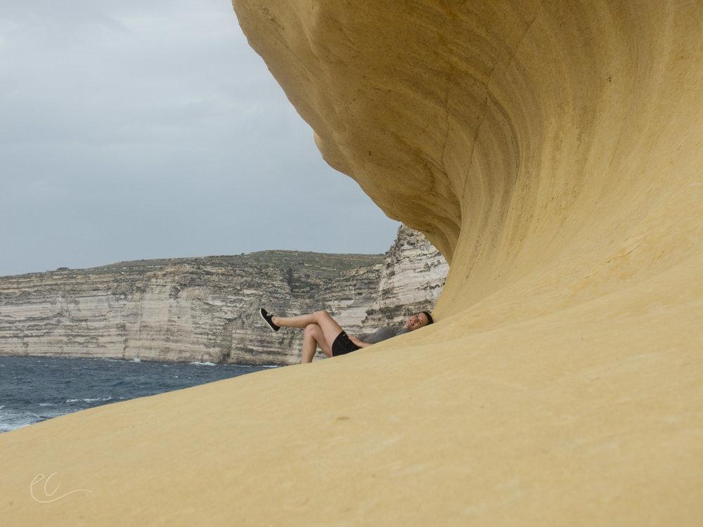 malta-travel-38.jpg