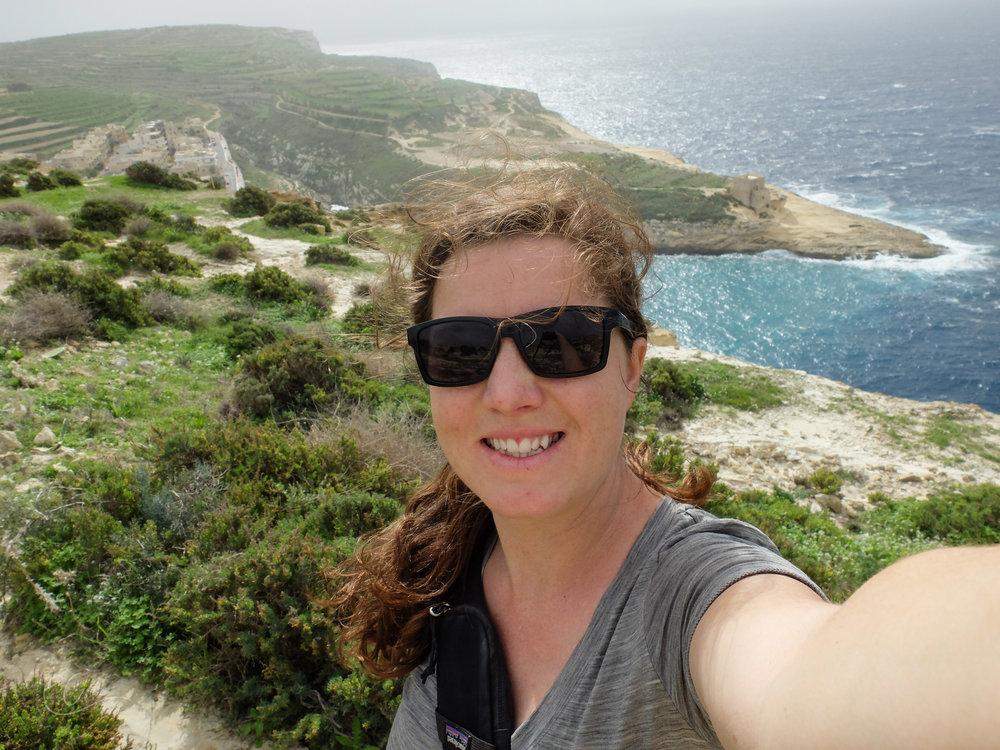 malta-travel-27.jpg