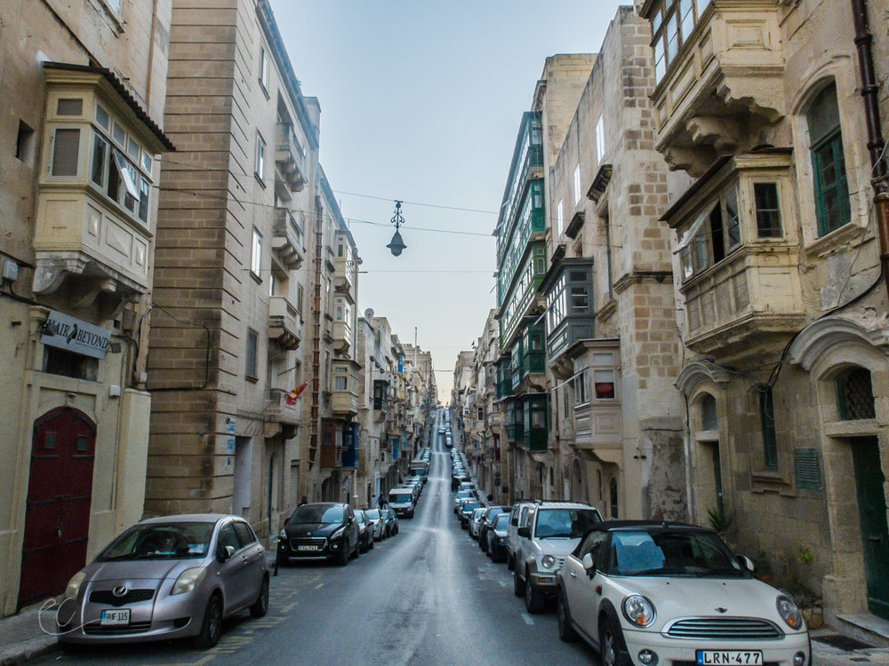 malta-travel-44.jpg