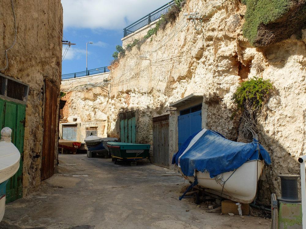 Malta_Sicily-69.jpg