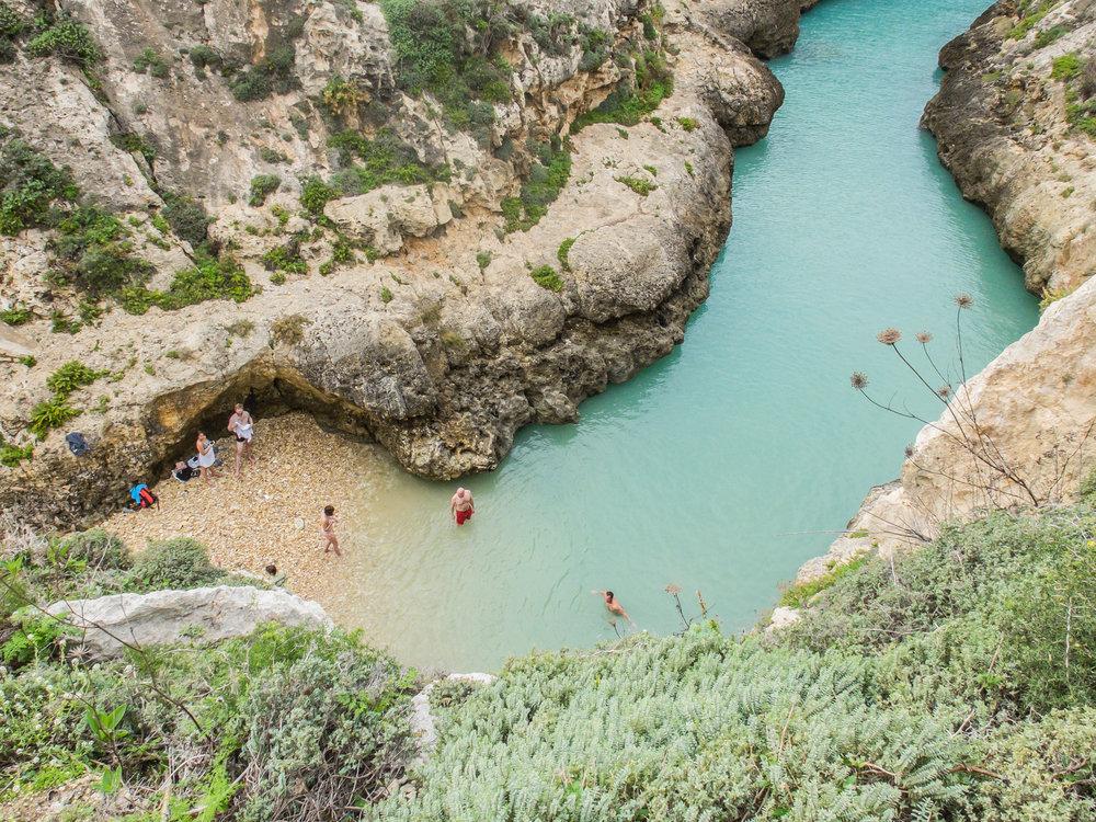 Malta_Sicily-264.jpg