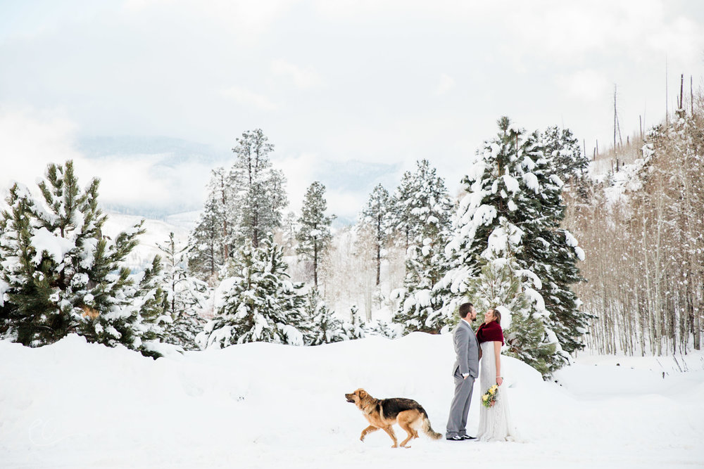 Vallecito_colorado_wedding-35.jpg