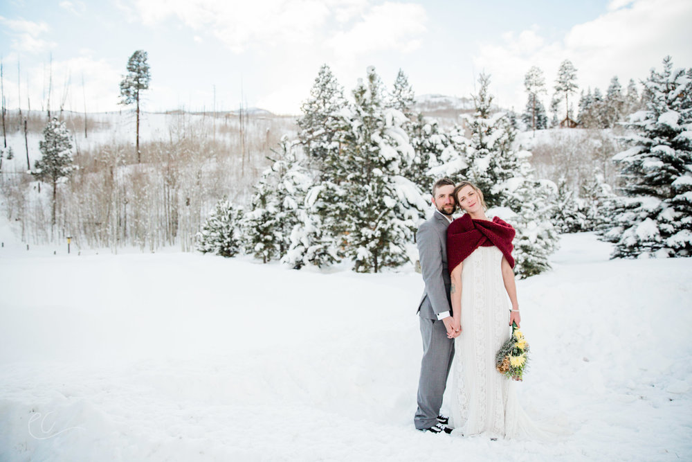 Vallecito_colorado_wedding-34.jpg