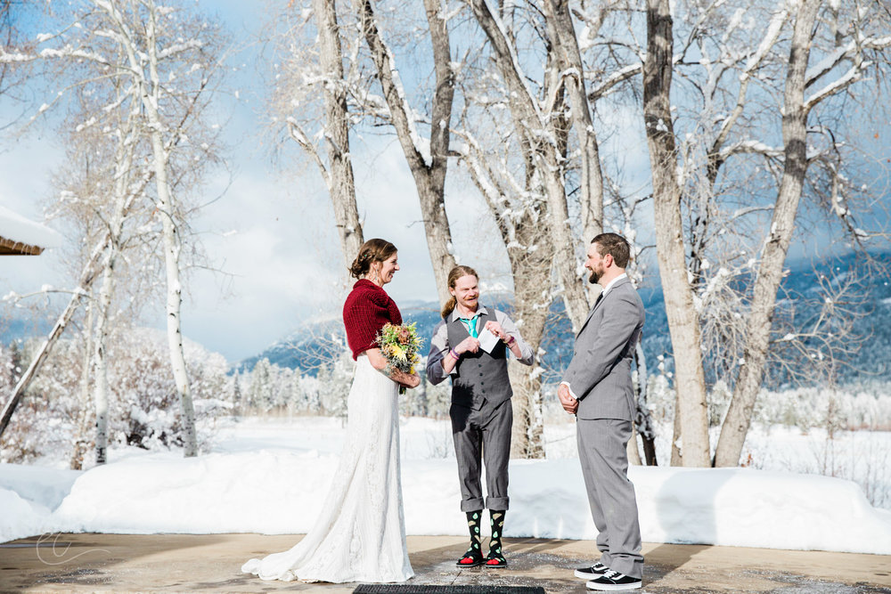 Vallecito_colorado_wedding-6.jpg