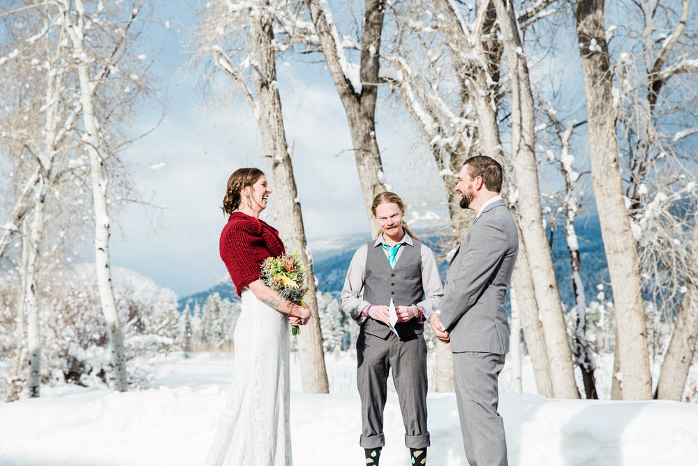 Vallecito_colorado_wedding-9.jpg