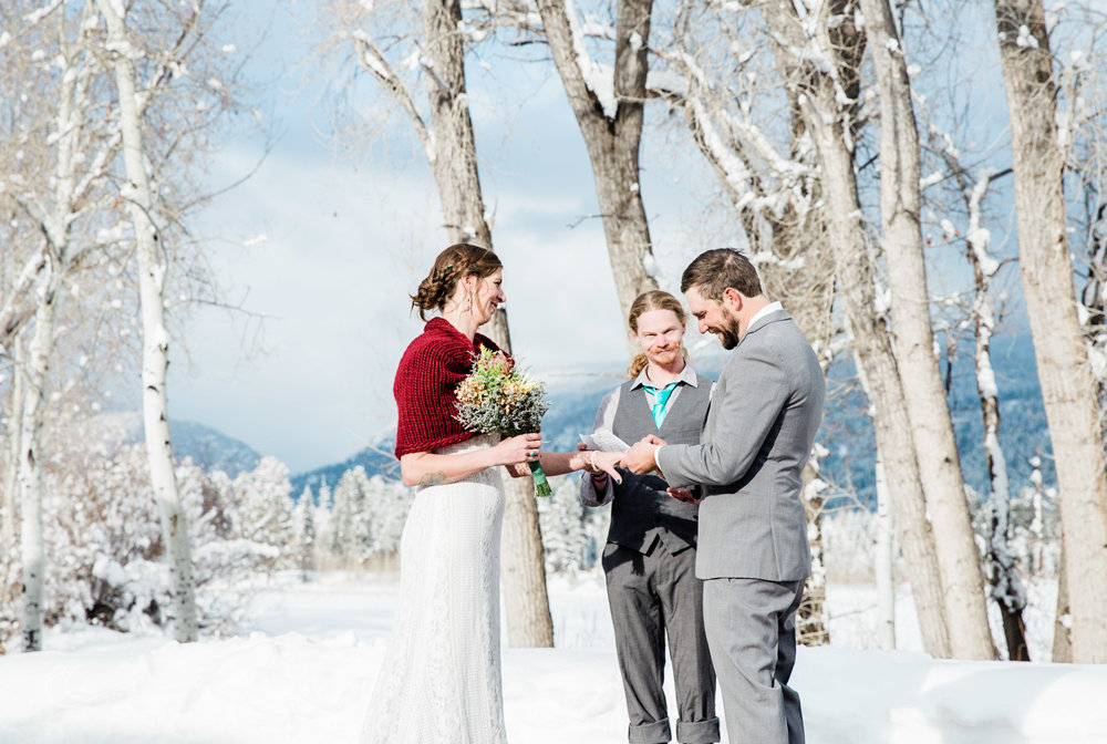 Vallecito_colorado_wedding-10.jpg