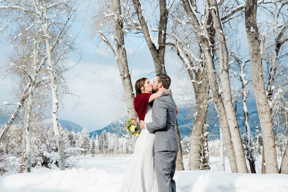Vallecito_colorado_wedding-13.jpg