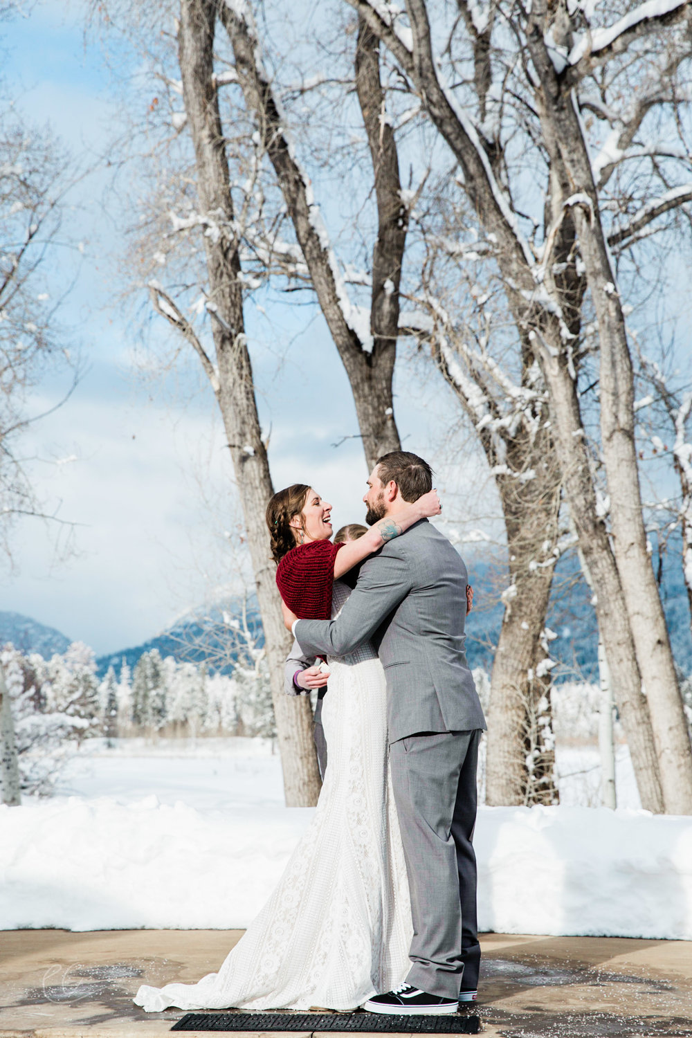 Vallecito_colorado_wedding-16.jpg