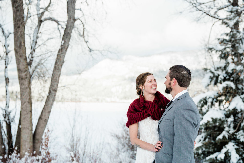 Vallecito_colorado_wedding-23.jpg