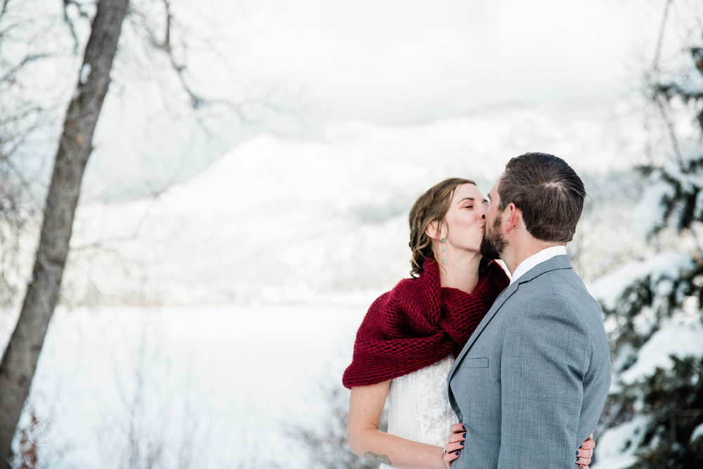 Vallecito_colorado_wedding-22.jpg