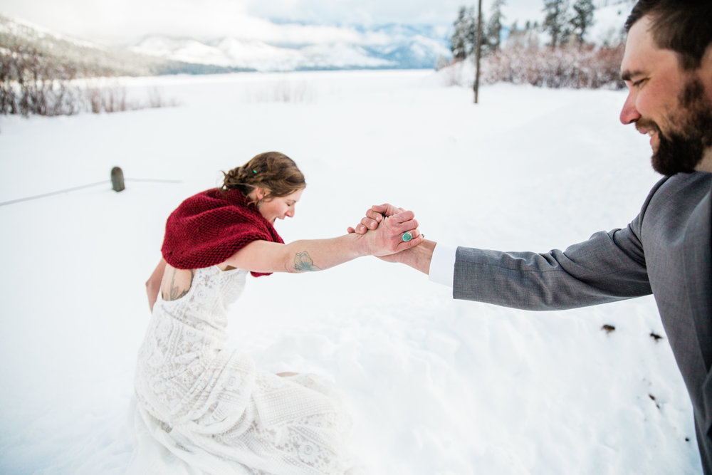 Vallecito_colorado_wedding-33.jpg