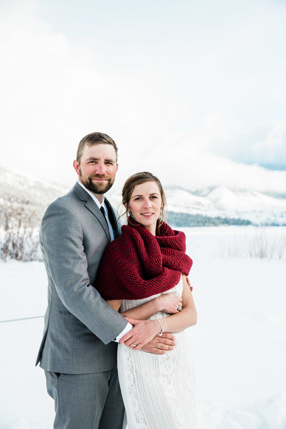 Vallecito_colorado_wedding-25.jpg