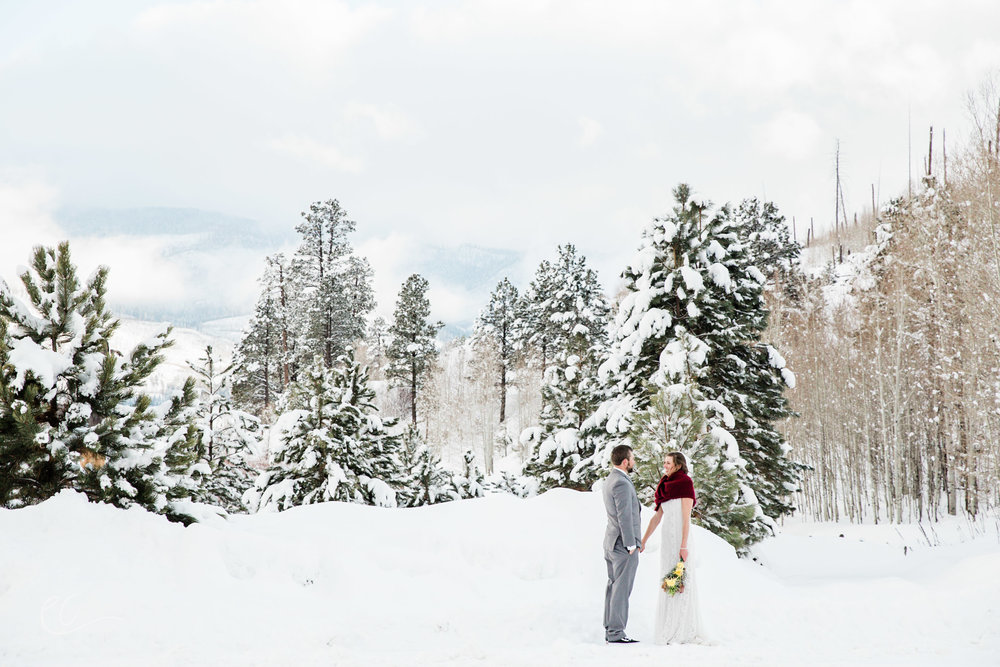 Vallecito_colorado_wedding-37.jpg