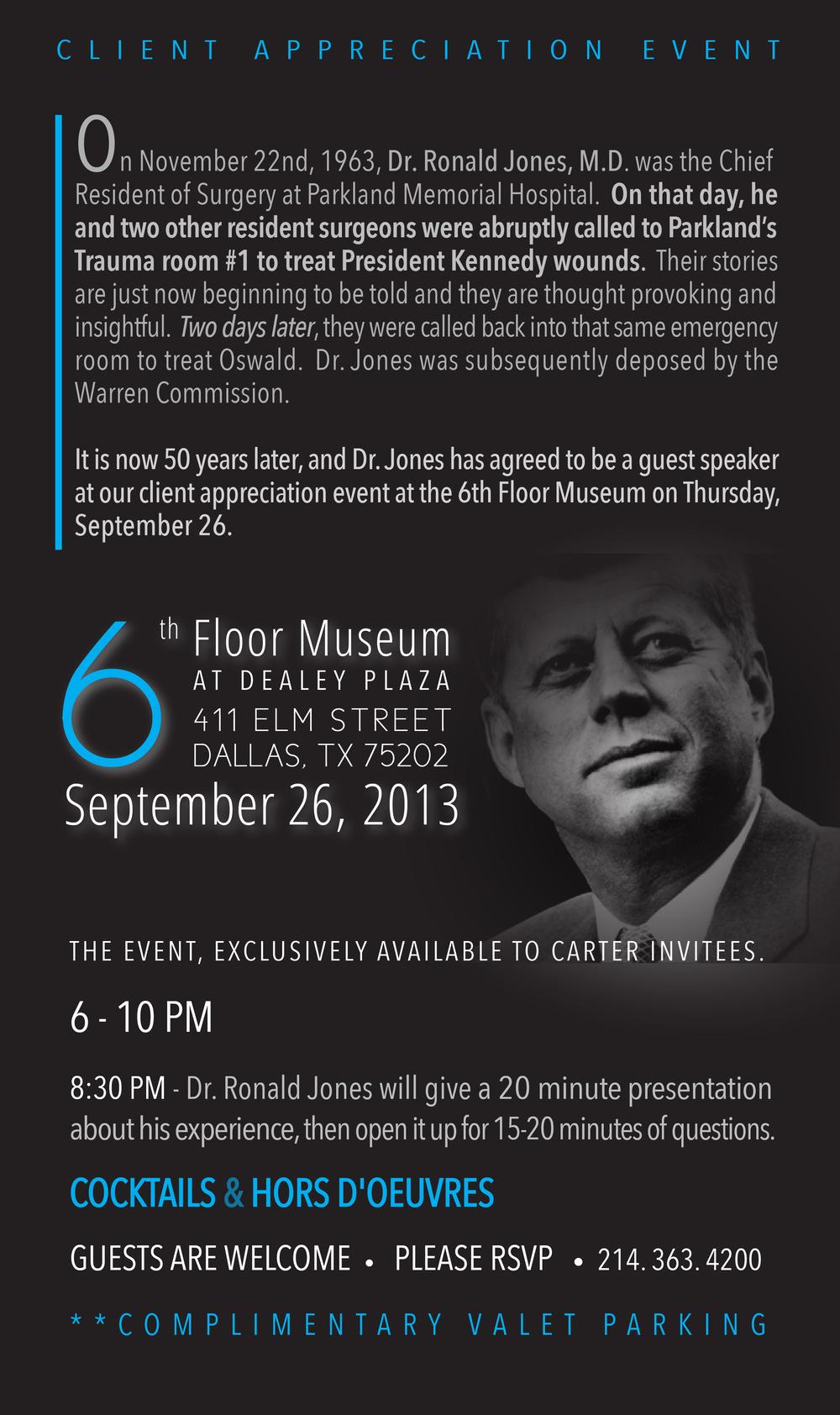 JFK Event Speaker Email-01.jpg