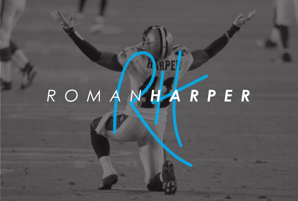 Roman Harper Branding-01.jpg
