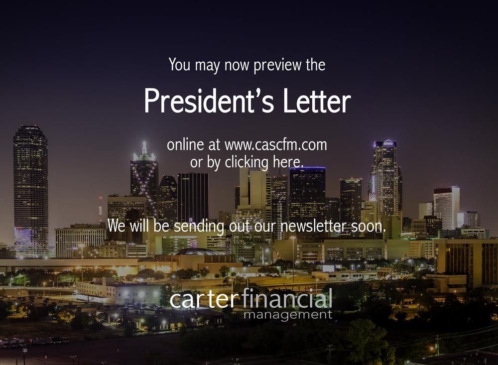 Presidents Letter 2014-01.jpg