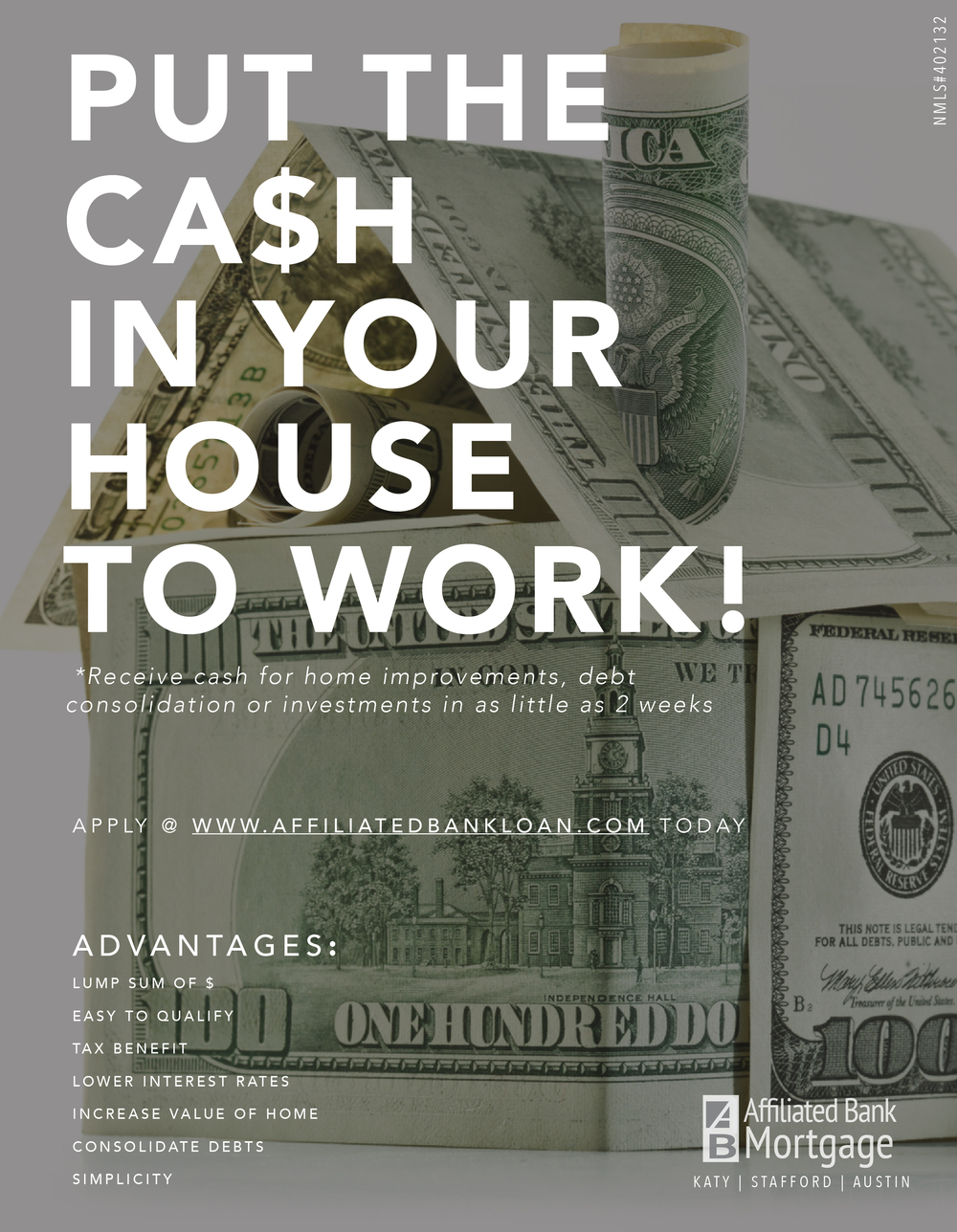 Affiliated Cash Flyer-01.jpg