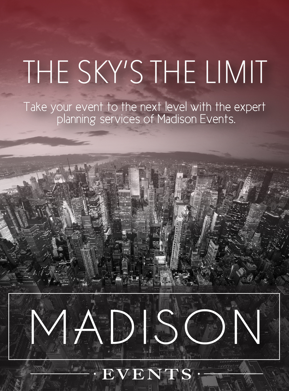 Madison Events Ad-01.jpg