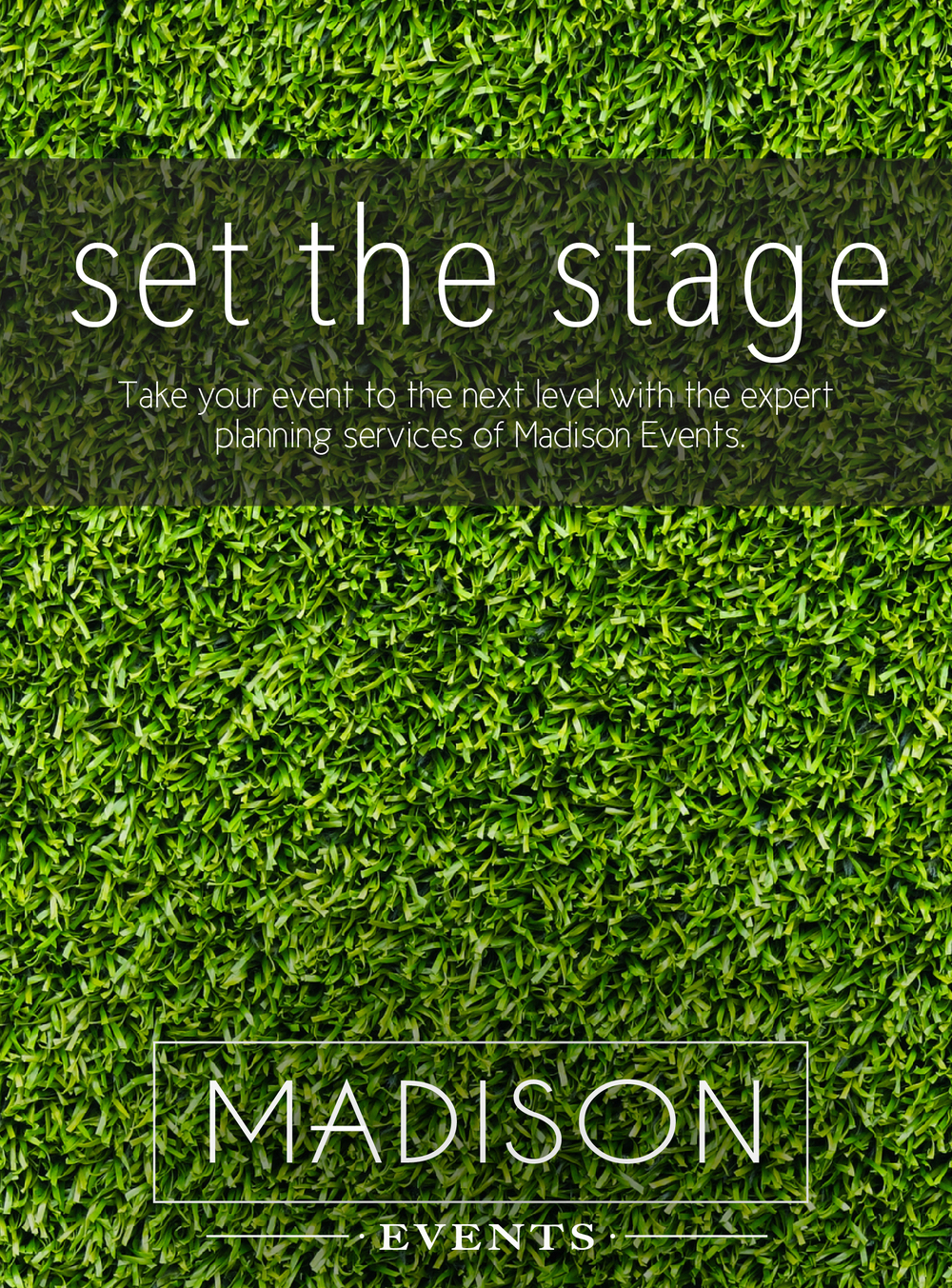 Madison Events Ad-02.jpg