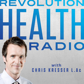 Revolution-Health-Radio-logo1