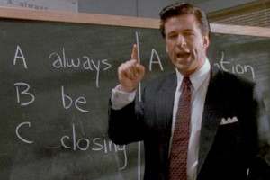 glengarry alec baldwin abc always be closing