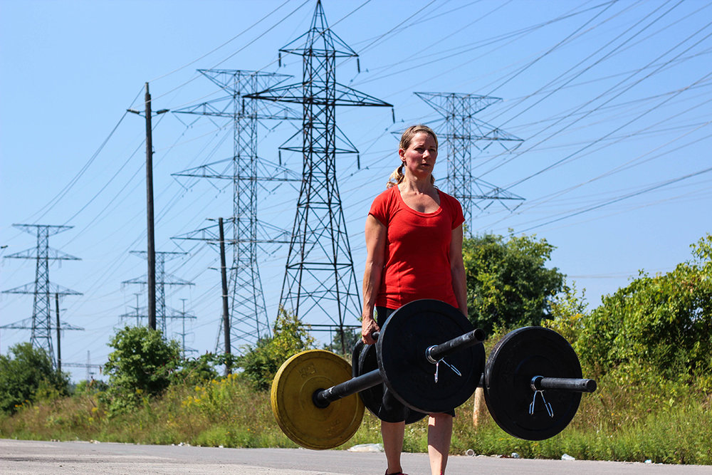 leaside women's fitness program 7.jpg