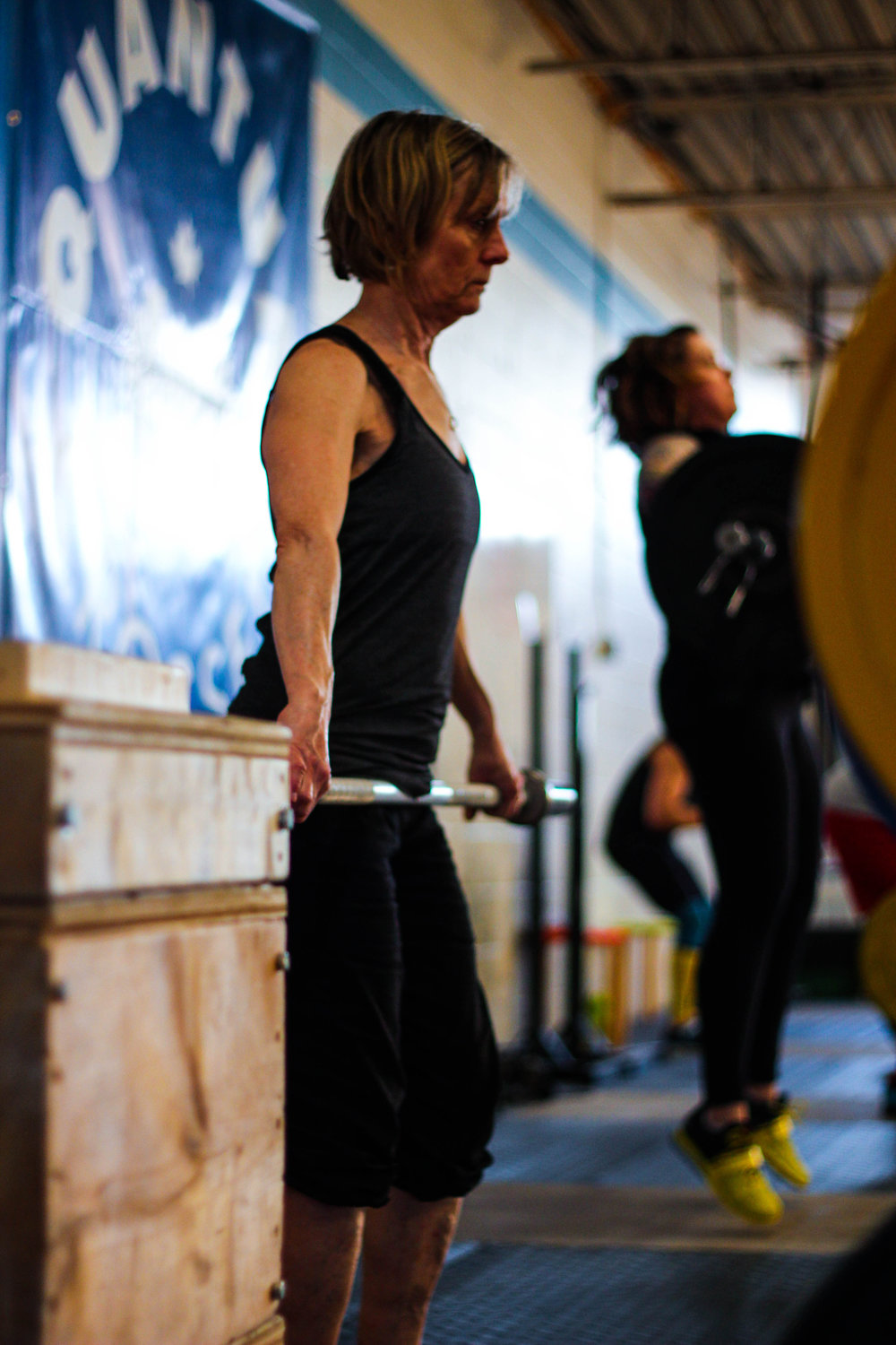 leaside women's fitness program 4.jpg