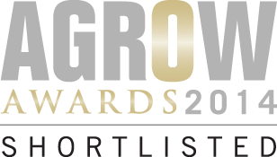 agrow awards 2014.png