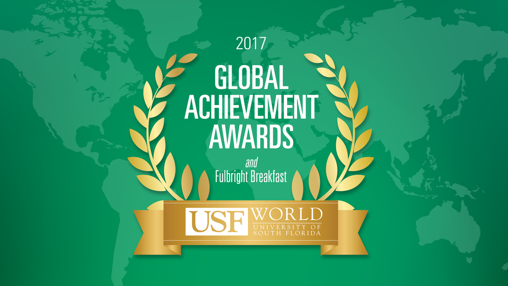 2017 Global Achievement Awards _ Powerpoint Graphics.png