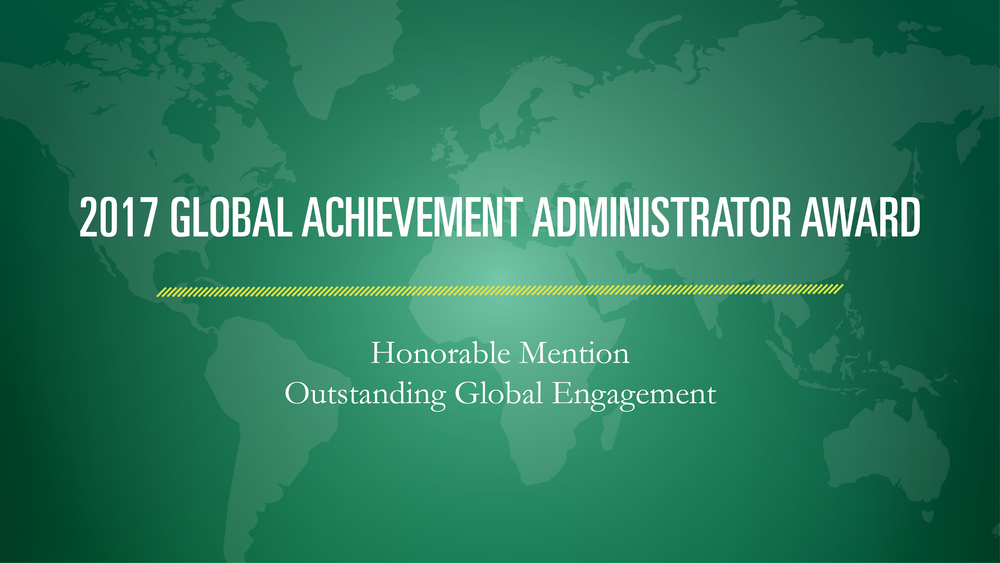 2017 Global Achievement Awards _ Powerpoint Graphics2.png