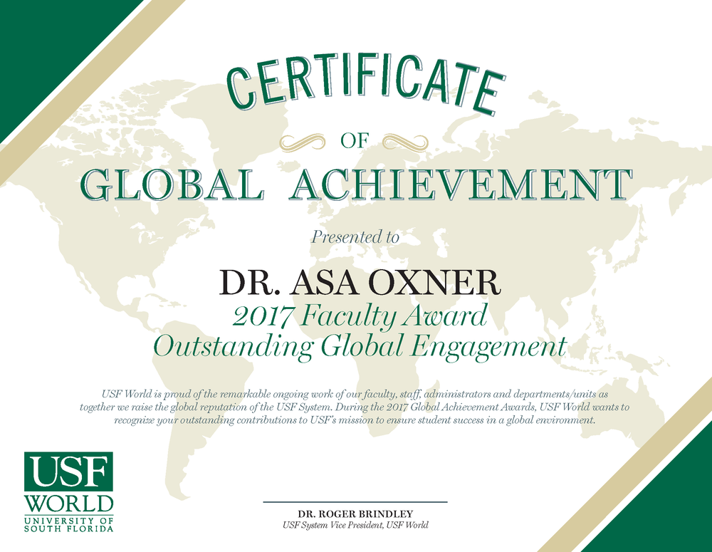 2017 Global Achievement Awards _ Certificate_Page_01.png