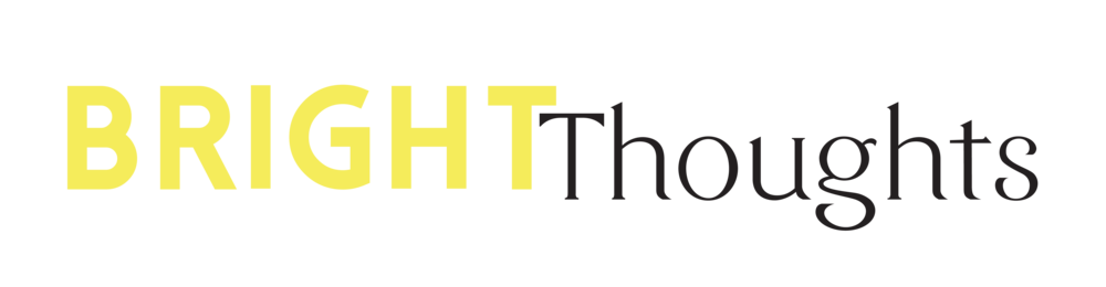 Bright Thoughts rebrand_Duo Color Logo.png