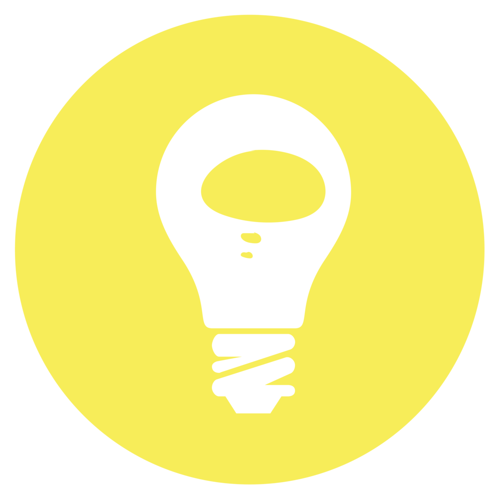 Bright Thoughts rebrand_Lemon Avatar.png