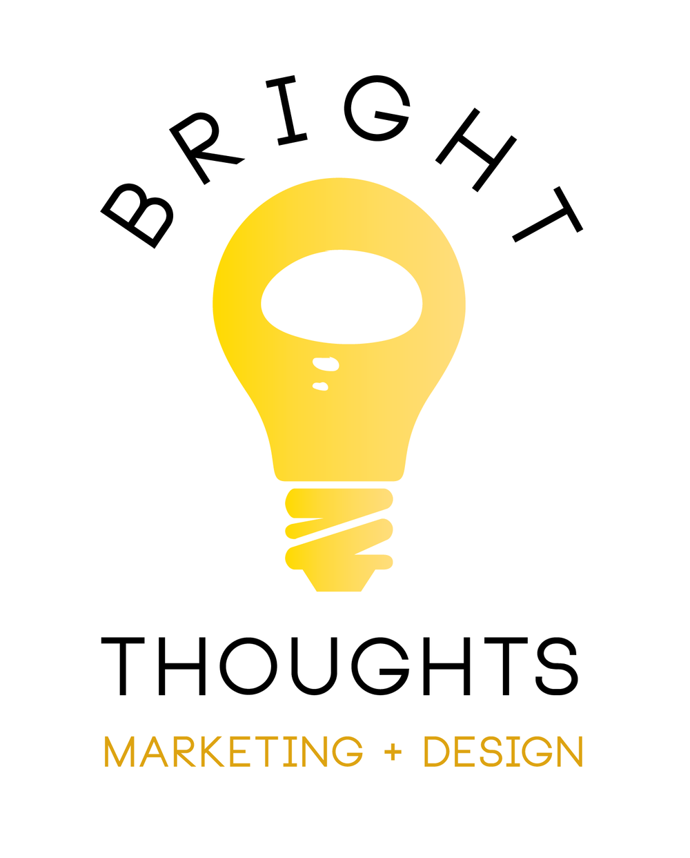 Bright Thoughts Logo_v.png