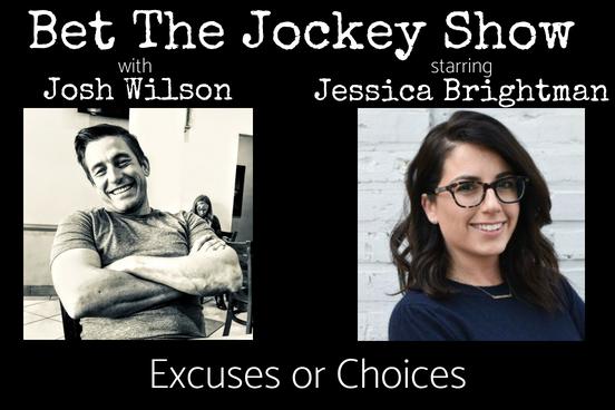 bet the jockey jb podcast.png
