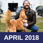 APRIL Newsletter Thumbnail.png