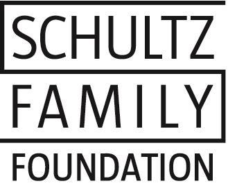 Schultz Family Foundation.jpg