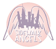 Sidewalk Angels Foundation.png