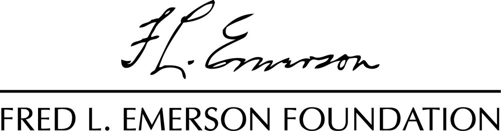 F.L. Emerson.jpg